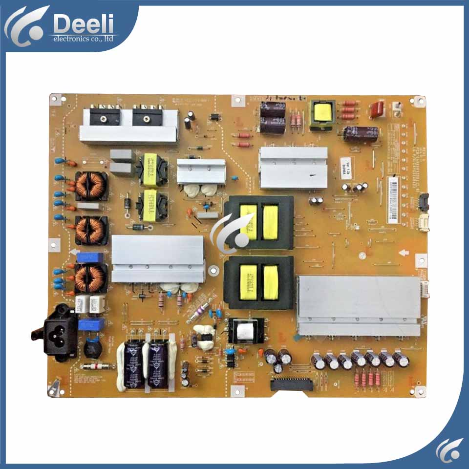 100% new power supply board 55UB8300-CG ub8250-ch EAY63149401 EAX65613901 board good Working100% new power supply board 55UB8300-CG ub8250-ch EAY63149401 EAX65613901 board good Working