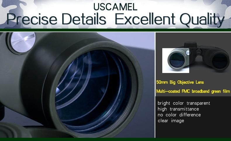 uw004 binocular details (1)