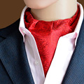 Men's Colourful Solid Woven Tie Knit Knitted Tie Slim Skinny Necktie