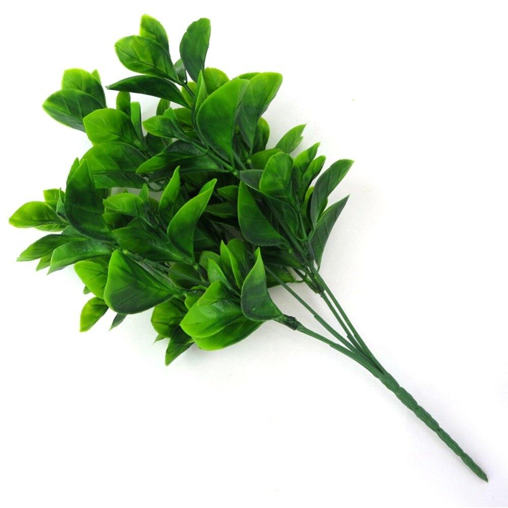 зелень для букетов цветов картинки можно где