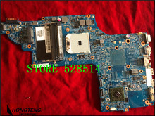 For HP Dv7 Dv7 7000 series 682220 001 682220 501 font b motherboard b font 100