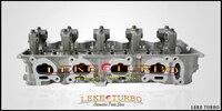 910 520 G6 G613 G614 G616 Zylinderkopf Für Mazda B2600 MPV 2606cc 2.6L 12 v G612 10 100B G601 10 100B G612100B G60110100B 910520-in Zylinderkopf aus Kraftfahrzeuge und Motorräder bei