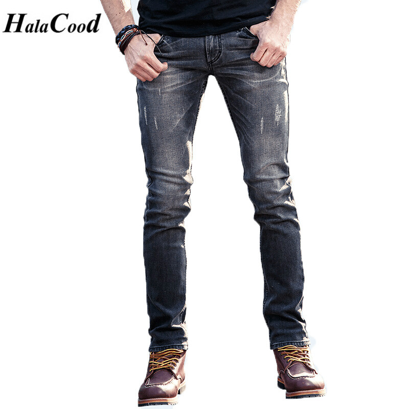 Online Get Cheap Men Sexy Jeans -Aliexpress.com | Alibaba Group