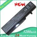6 celdas nueva batería para toshiba pa3817u-1brs pa3818u-1brs pa3780u-1brs