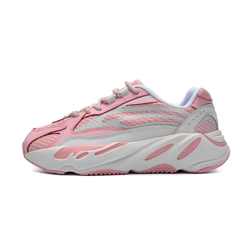 Sola 4 Luxo Homens 3 Couro Dos Real Reflexivo Sapatos Calçados Sapatilhas Retalhos 1 2 Unisex Alta Qualidade Plataforma De Das Grossa Respirável Casuais OwBvT1q1