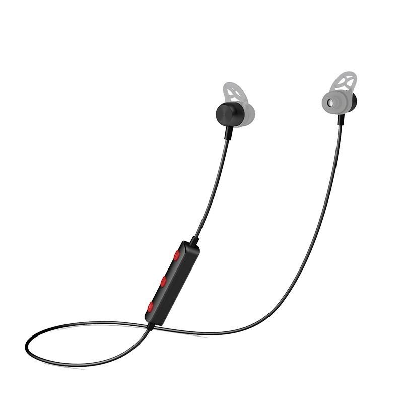Joway-H10-Smart-Wireless-Sport-Earphone-Magnet-Bluetooth-Sports-Stereo-In-ear-Earphone-Voice-control-Noise
