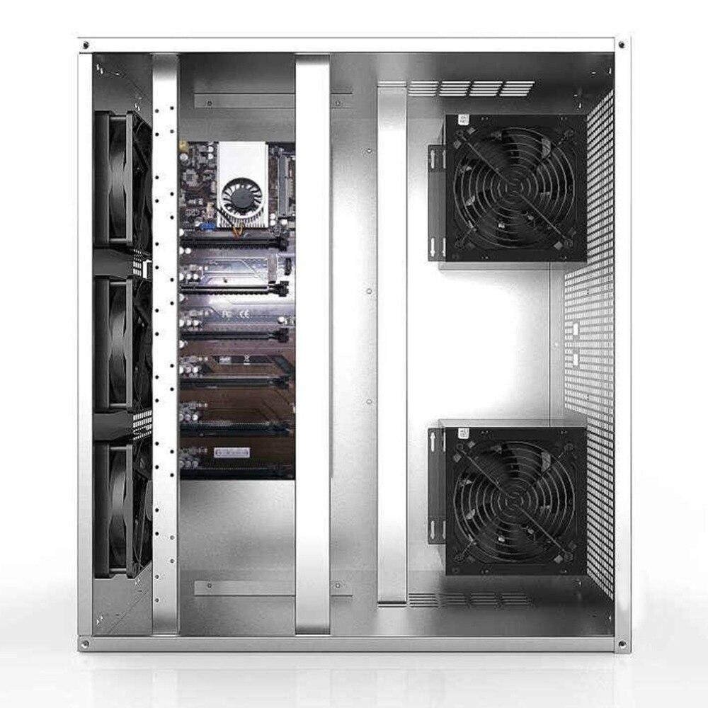 ZN860900-D-4-1