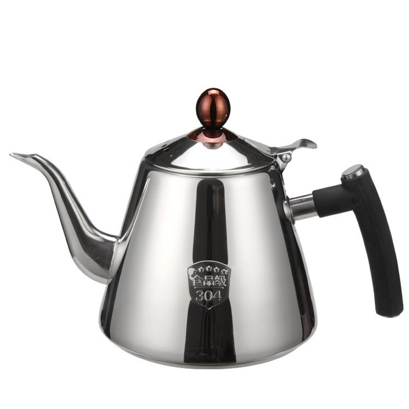 1.2L Super Quality Home Office Water Kettle Induction Cooker Electric Ceramic Furnace Tea Kettle Kung Fu Tea Pot kettle