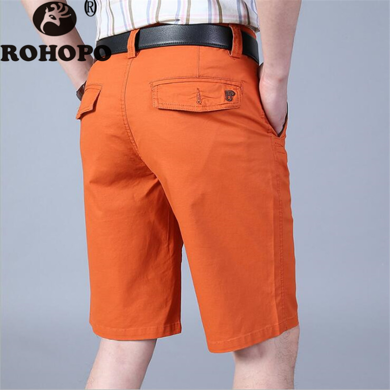 100% Cotton Cargo Casual Short Man Summer Plus Size Tooling Overall Shorts 40 42 44 Big Size Beach Sportswear Military Trousers