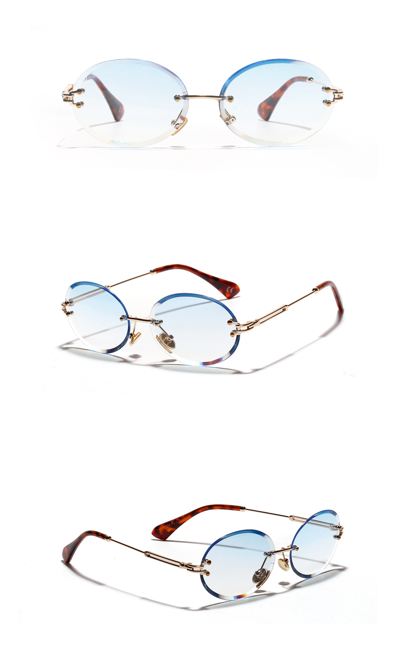 oval sunglasses 2030 details (5)