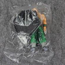 Tien Shinhan Dragon Ball Z PVC Action Figure Toy