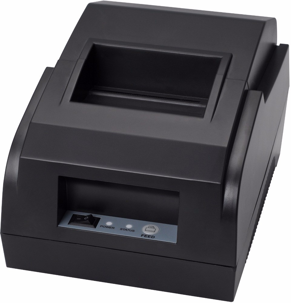 XP-58IIL-bluetooth-printer-support-dual-Andorid (1)