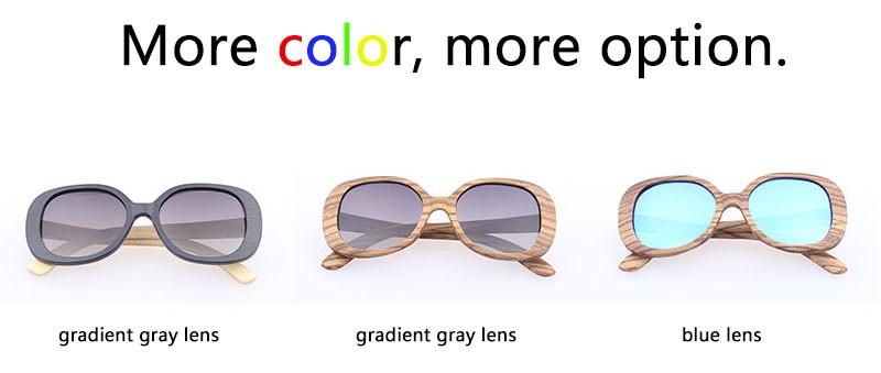 color option - 3 266