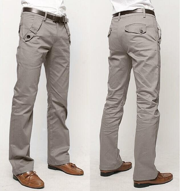 khaki pants sale - Pi Pants