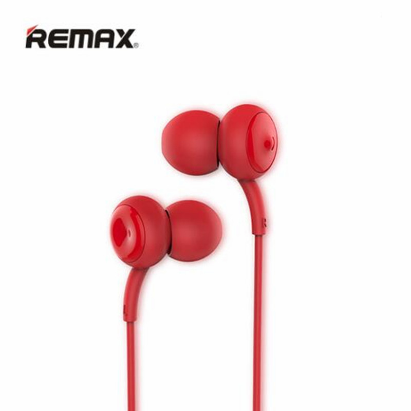 New arrvial Remax concave-convex Stereo Wired Music Earphone For Samsung iPhone RM-510 european pendant light crystal lamp ceramic living room lamps simple modern dining room bedroom seminal hotel pendant lights