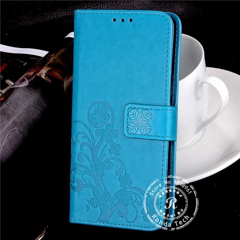Prestigio Wize P3 PSP 3508 DUO Fabriki Qiymət Lüks Sərin Çap - Cib telefonu aksesuarları və hissələri - Fotoqrafiya 2