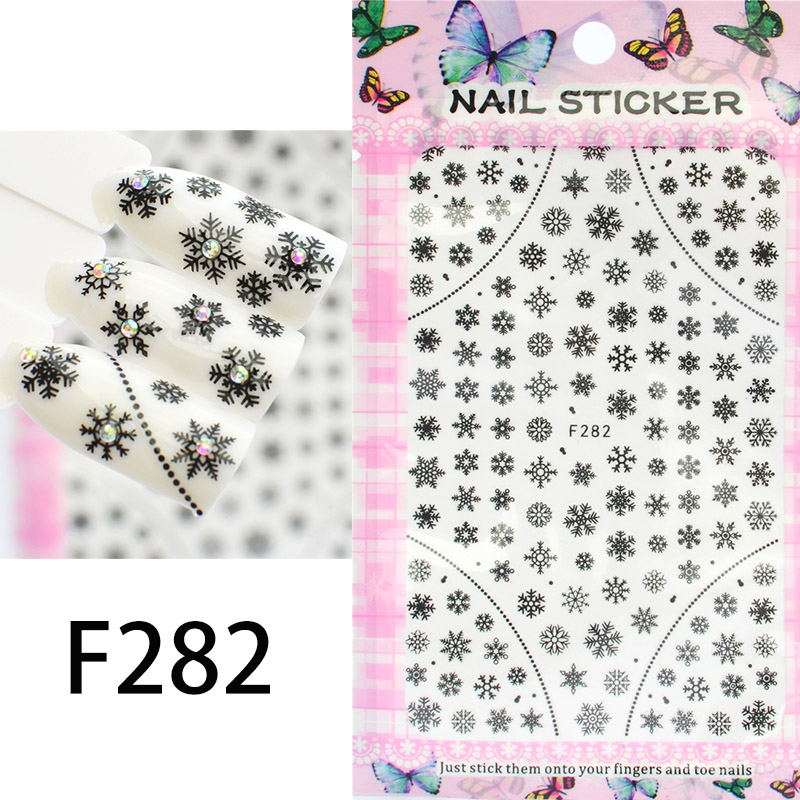 F282_
