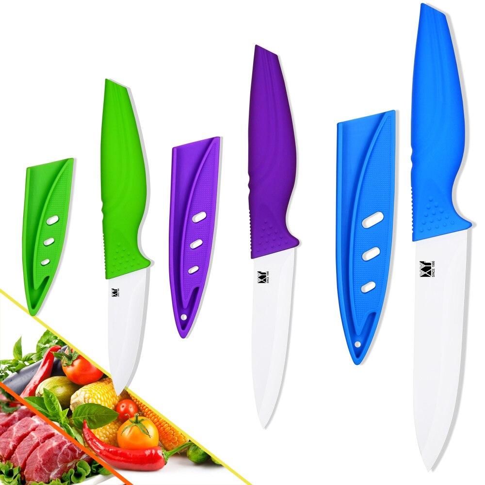 Кухонные ножи из Китая