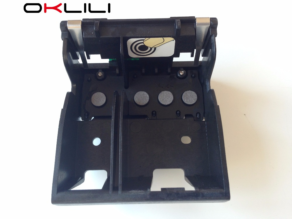 цены  1K3640 Print Head PrintHead for Kodak 30 30XL C BK 30C 30BK ink cartridge ESP 2150 2170 C110 C310 C315 1.2 3.2 Hero 3.1 5.1 4.2