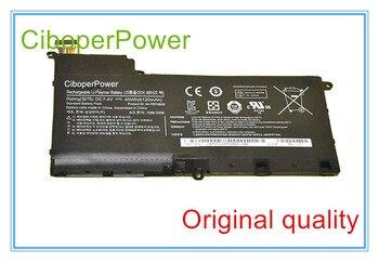 7.4V 45Wh original AA-PBYN8AB Battery for NP530U4B-A01US 530U4C 535U4C BA43-00339A