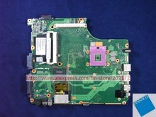 Motherboard for Toshiba Satellite A300 Motherboard V000126340 6050A2171301 100% tested good With 60-Day Warranty