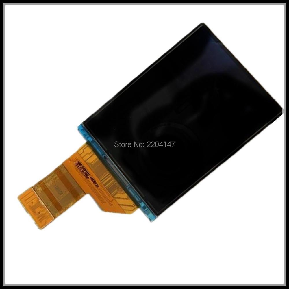 100% NEW LCD Display Screen Repair Part For SAMSUNG EX2 EX2F Digital Camera