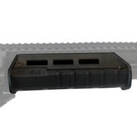 DK Tactical Handguard Sliding Block for M97 Drop down Water Gel Beads Blaster Black