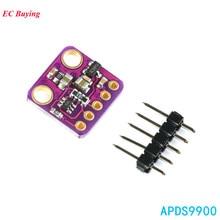 APDS9900 Digital Environment Sensor Module GY-APDS9900 APDS-9900 RGB Sensor Board for Arduino DIY Electronic PCB