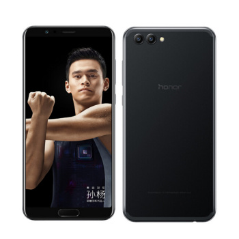 "Global Firmware honor V10 6G 64G view 10 Octa Core 5.99"" Rear16MP+20MP Front 13MP Camera 3750mAh NFC Original Mobile Phone"