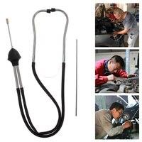 Car Engine Analyzer Car Engine Block Stethoscope Diagnostic Tools Automotive Auto Repair Tools Diagnostic Tool