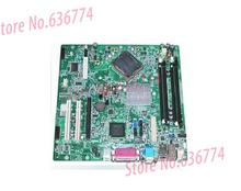 dell775 dell760760 mt760dt Motherboard