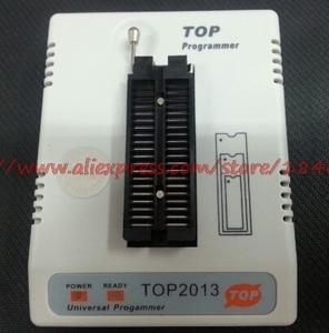 Image 1 - 100% Original Top TOP2013 universal programmer burner upgrade from top2011Free shipping