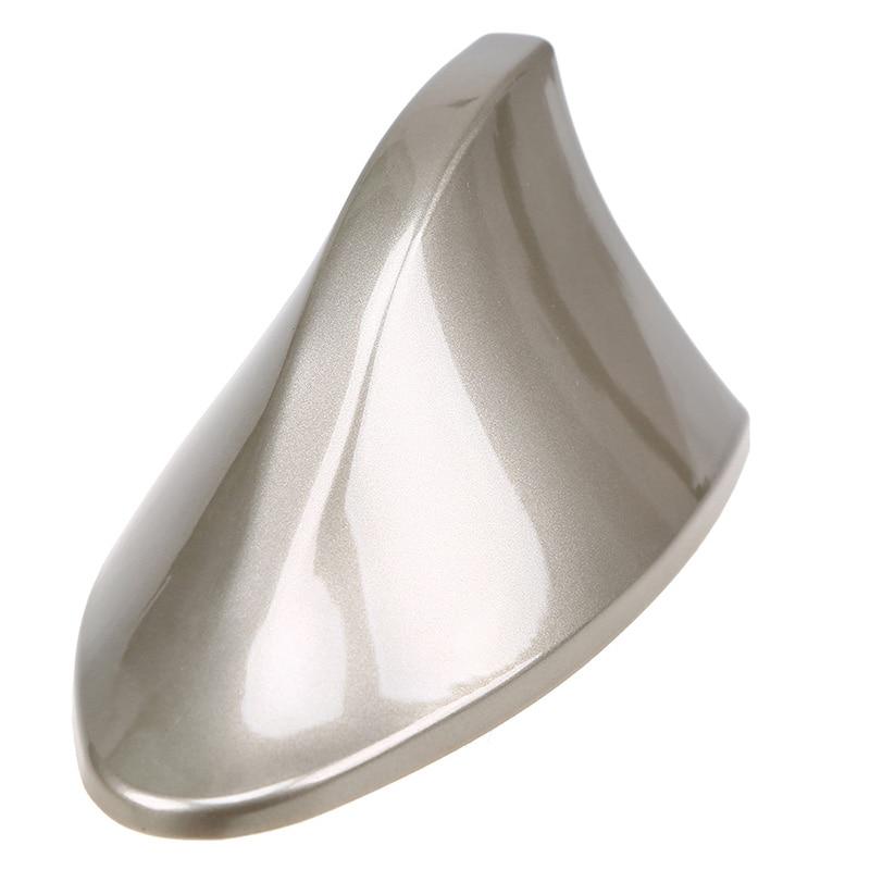 110111030283 (7)