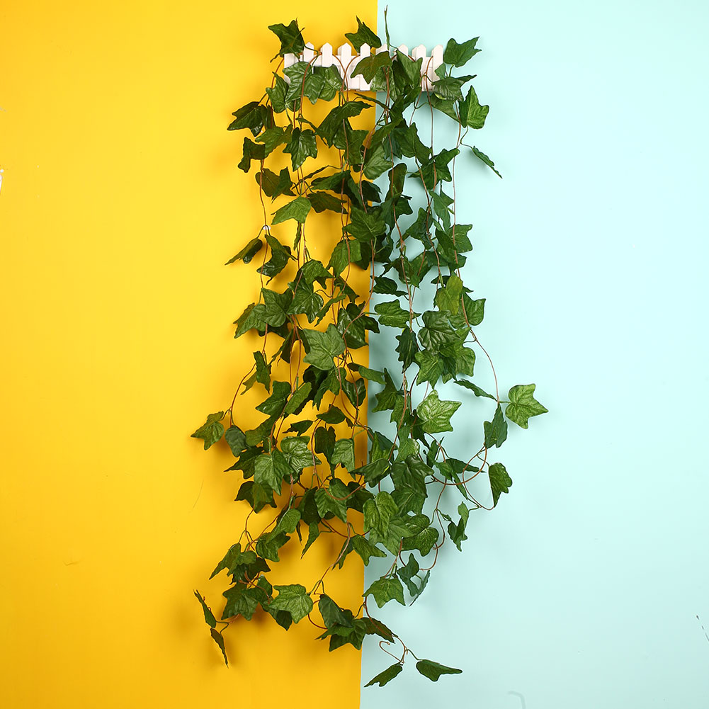 compare prices on boston ivy vine- online shopping/buy low price