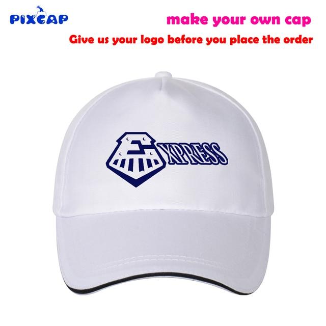 Moda gorros sólo romper imprimir alta calidad factura plana curvado hip-hop  poliéster malla SnapBack 853092cf2cf