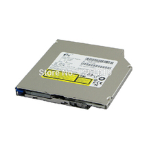 Free Shipping Original New For Apple iMac 24» A1225 DVD CD ROM Drive