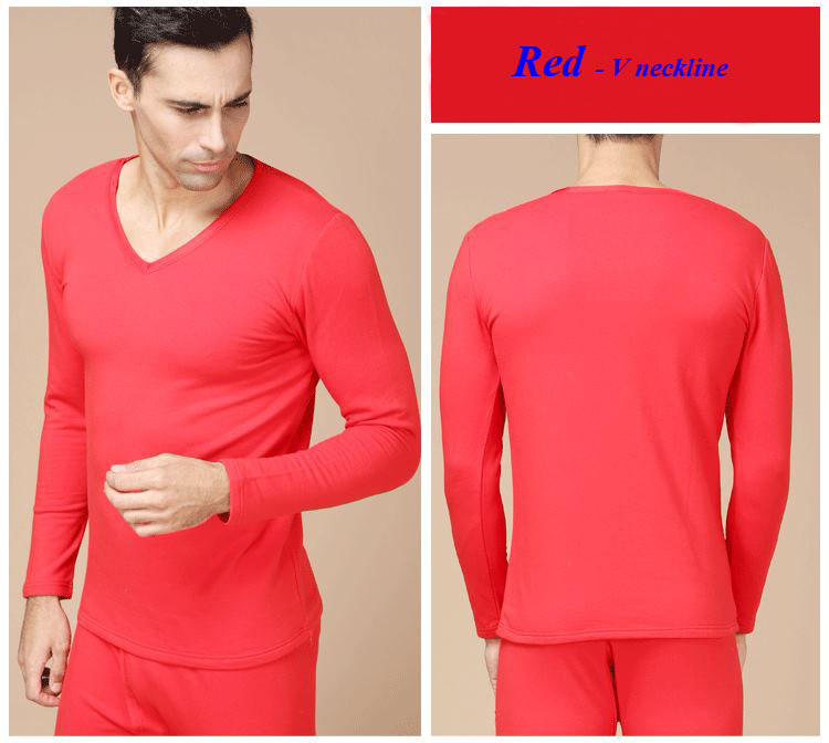 High Quality 100 Cotton Thermal Underwear for Men-Buy Cheap 100 ...
