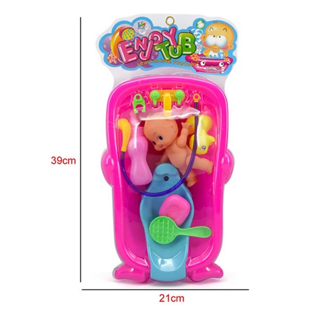 Baby Bath Toys Water Toys for Kids
