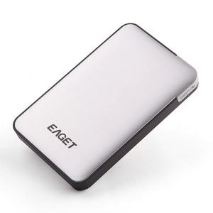 Eaget 500G/1T/2T/3T HDD EAGET