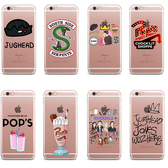 coque iphone 6 americaine
