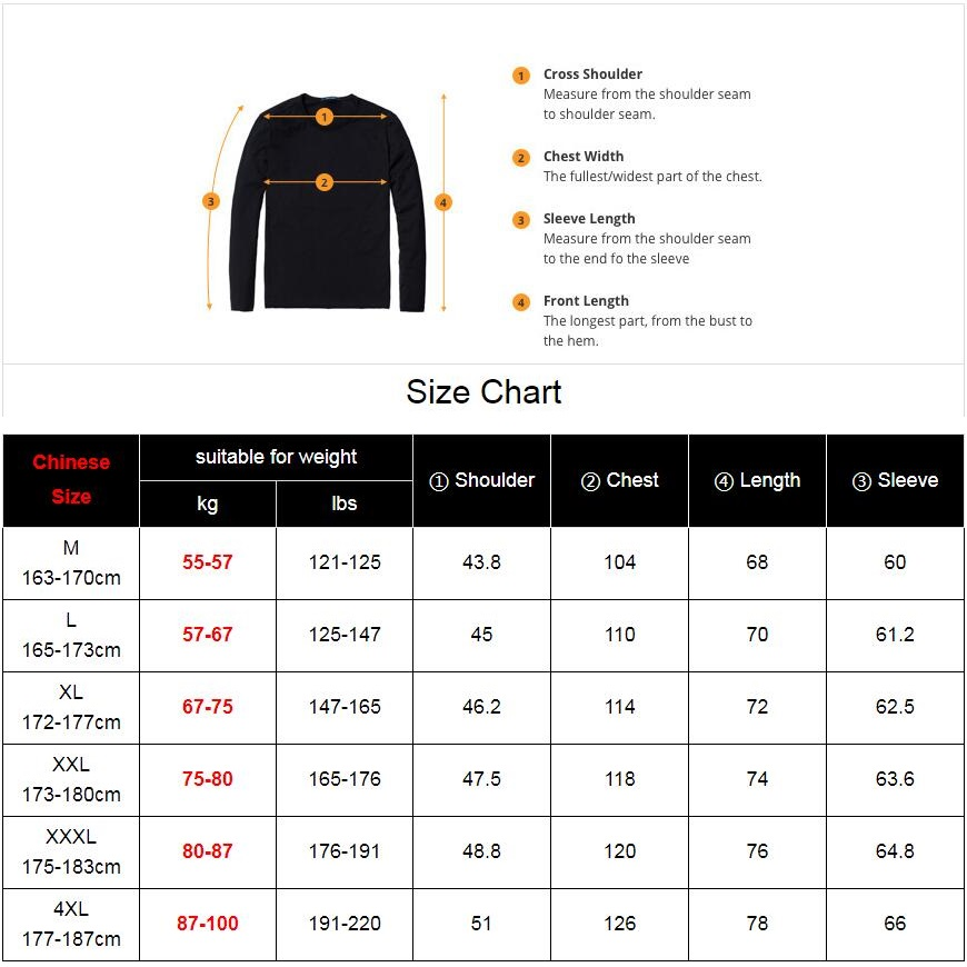 2019 Winter Men's Fashion Wool Coat Warm Thick Double Stand Collar Windbreaker Casual Outwear Overcoat Business Parka Male Black-in Wool & Blends from Men's Clothing    2