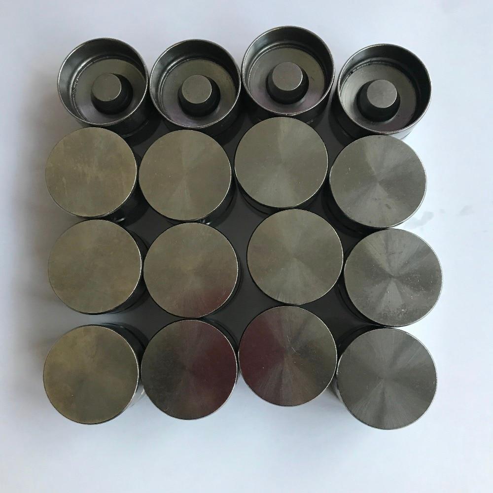 24 шт., подъемник клапанов для 95-06 BMW M52 M54 M56 S50 S52 2.5L 2.8L 3.0L 3.2L 5.0L