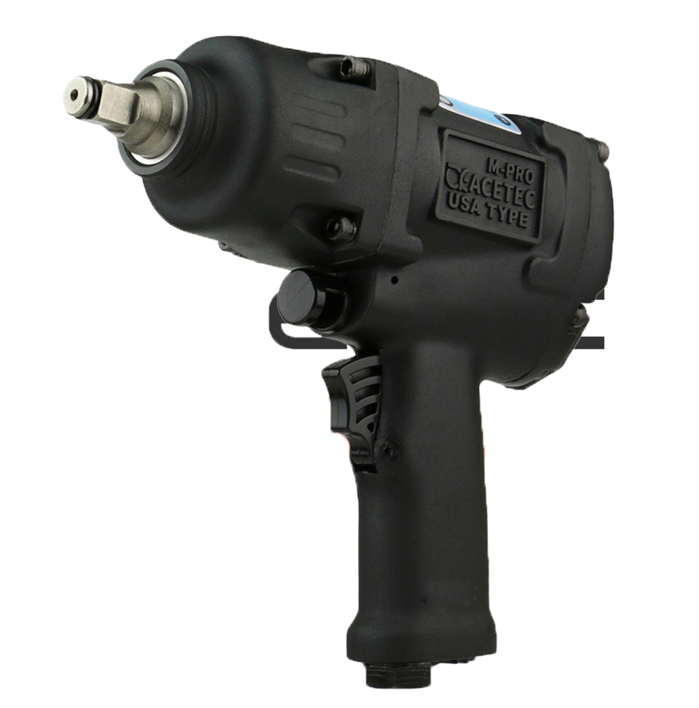 Pneumatic Wrench,Professional Auto Repair Pneumatic Tools,Spanners Air Tools