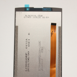 Image 4 - 6.0 אינץ OUKITEL K7 LCD תצוגה + מסך מגע 100% מקורי נבדק LCD Digitizer זכוכית לוח החלפה עבור OUKITEL K7