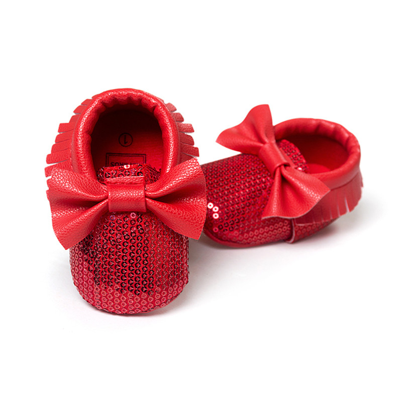 Shoes (72)
