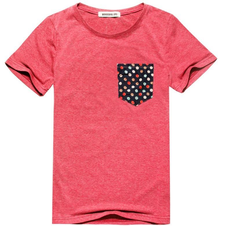 t-shirt_42