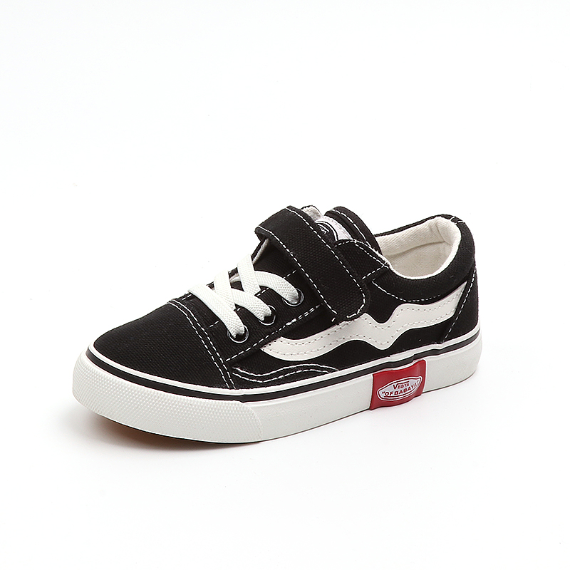 Kids Skateboard Shoes Skool Children Sneakers Kid Shoes For Boys Girls Baby Shoes Zapatillas Hombre Deportiva Chaussure Enfant