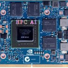Quadro K1100M N15P-Q1 graphics card