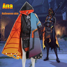 8f77293b1cd Buy ana cosplay adult and get free shipping on AliExpress.com