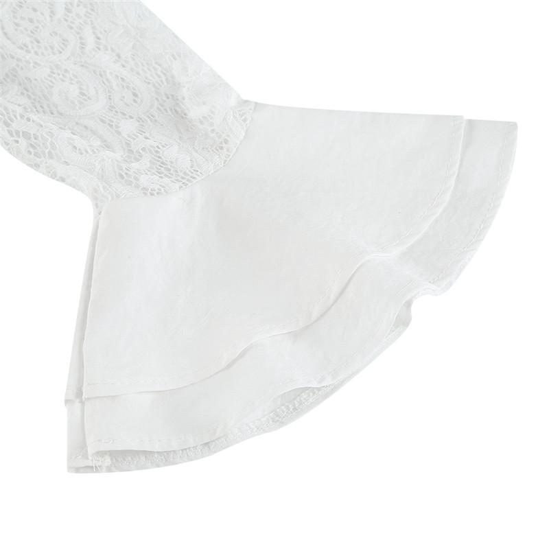 lace blouse (4)